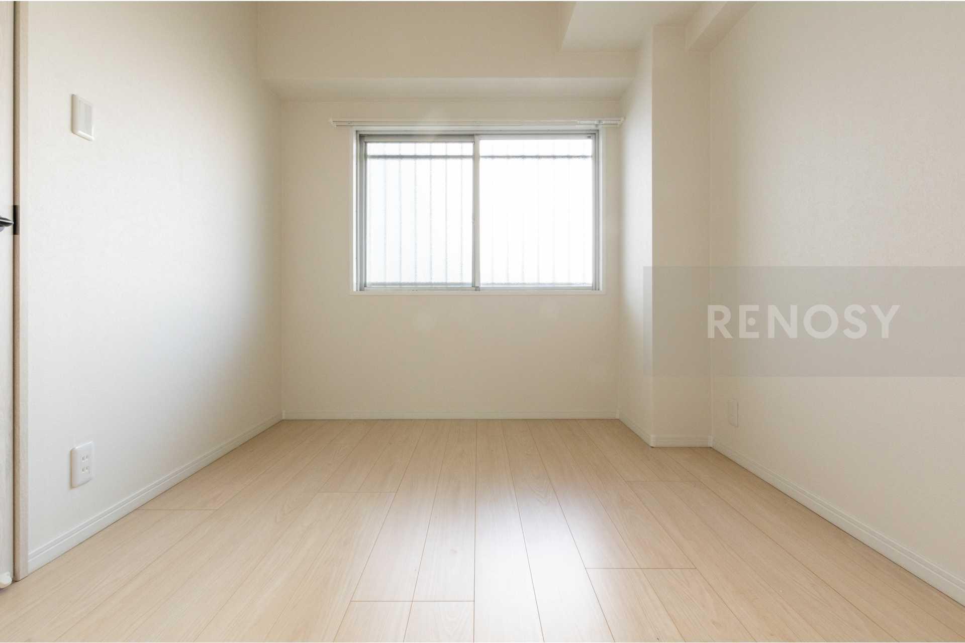42_【ldd3_sell】五反田リーラハイタウン903号室_20201202195932.jpg