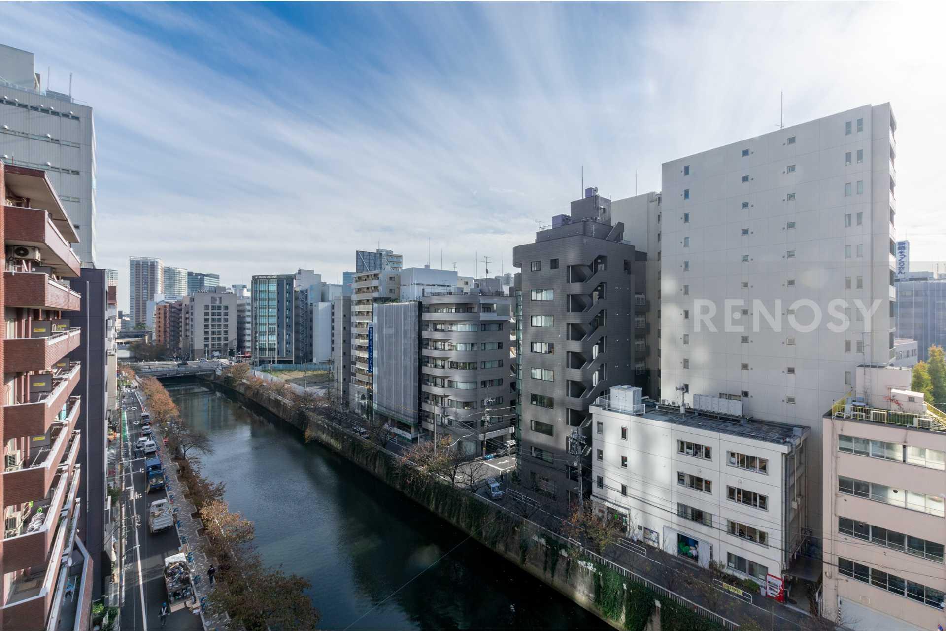 40_【ldd3_sell】五反田リーラハイタウン903号室_20201202195923.jpg