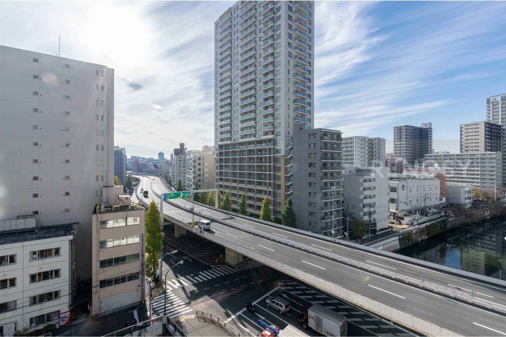 41_【ldd3_sell】五反田リーラハイタウン903号室_20201202195928.jpg
