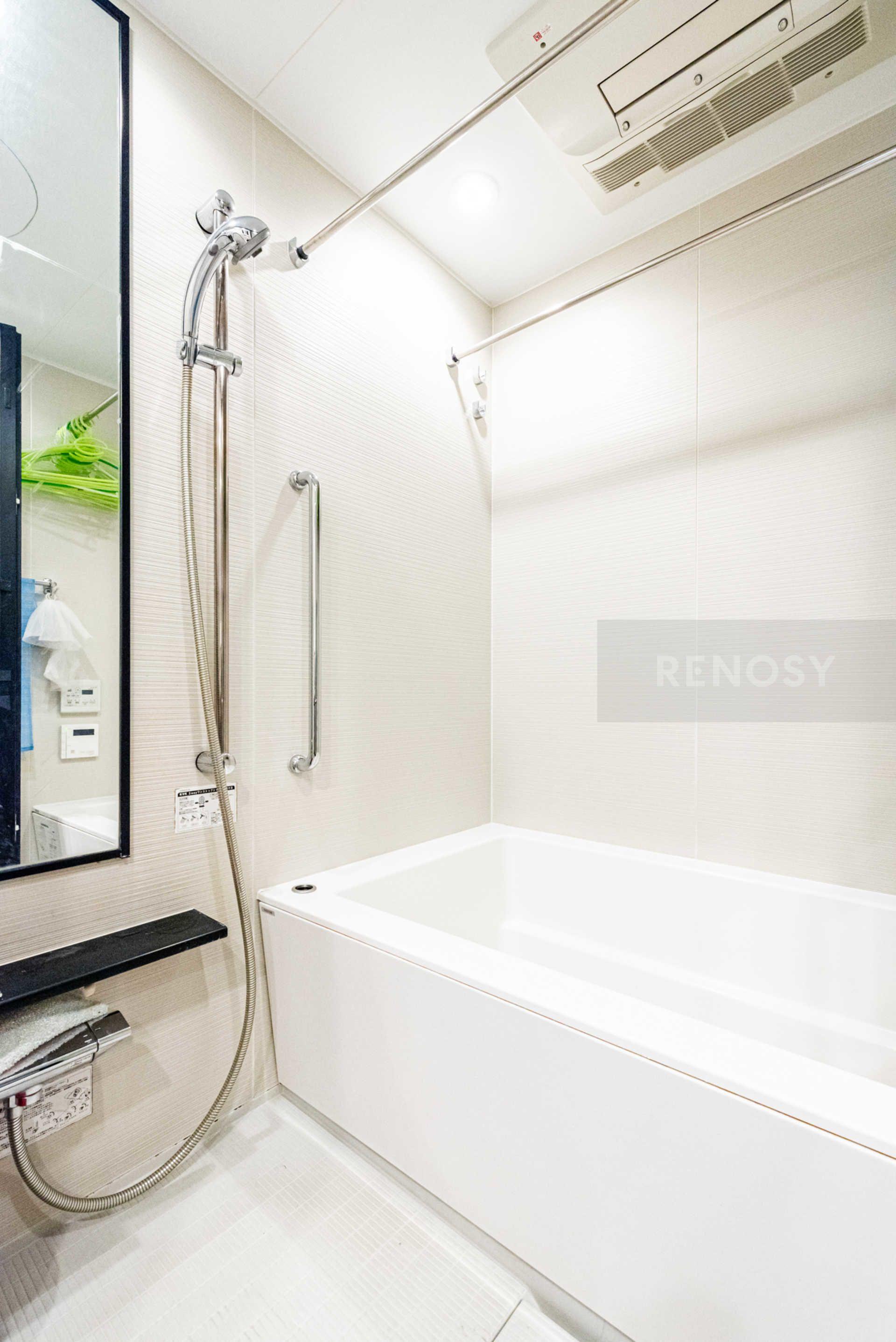 浴室_20210122162743.jpg