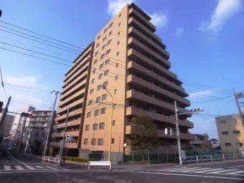 コスモ平井ロイヤルフォルム