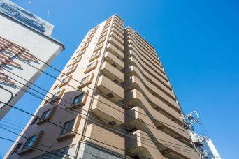 グラーサ渋谷松濤