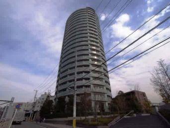 ドレッセ目黒インプレスタワー