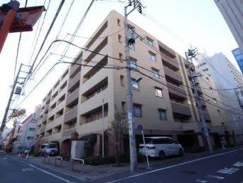 ディナスカーラ新宿