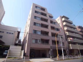 エクセレント菊川