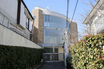 Jhouse梅ヶ丘