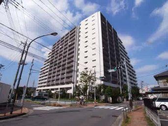 東京アクアガーデン