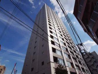 新宿山吹アインスタワー