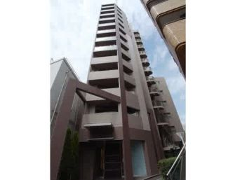 Dクラディア平井TOWERMARKS