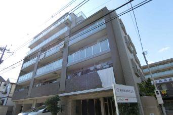 エコディア小竹町