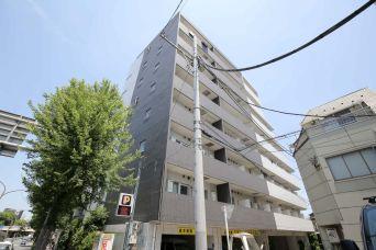 メインステージ高円寺