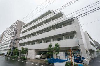 メインステージ板橋志村2