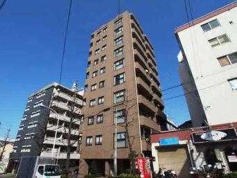 シーアイマンション中野富士見町