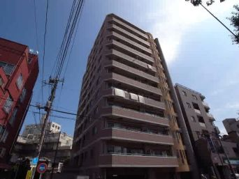 スターロワイヤル中野JP