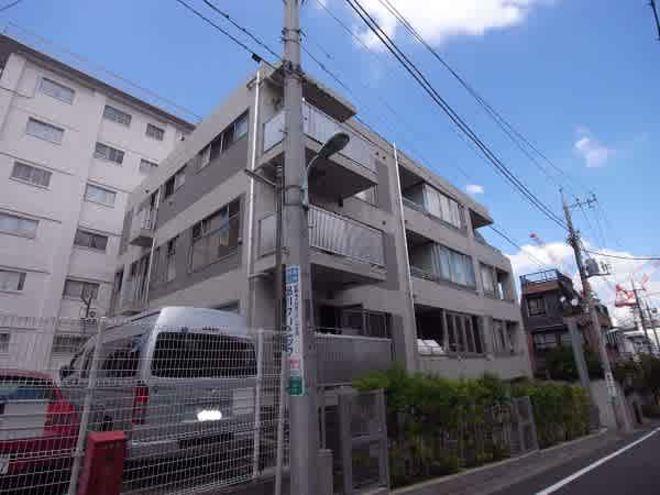 東山エスシーピー