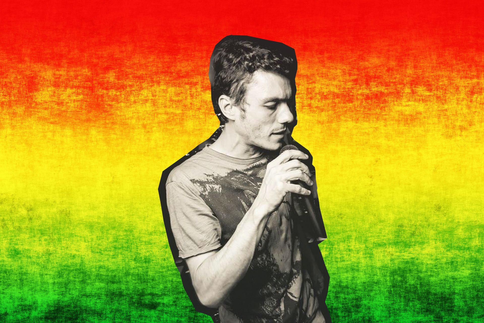 El concierto de reggae en Valencia de verano 2017