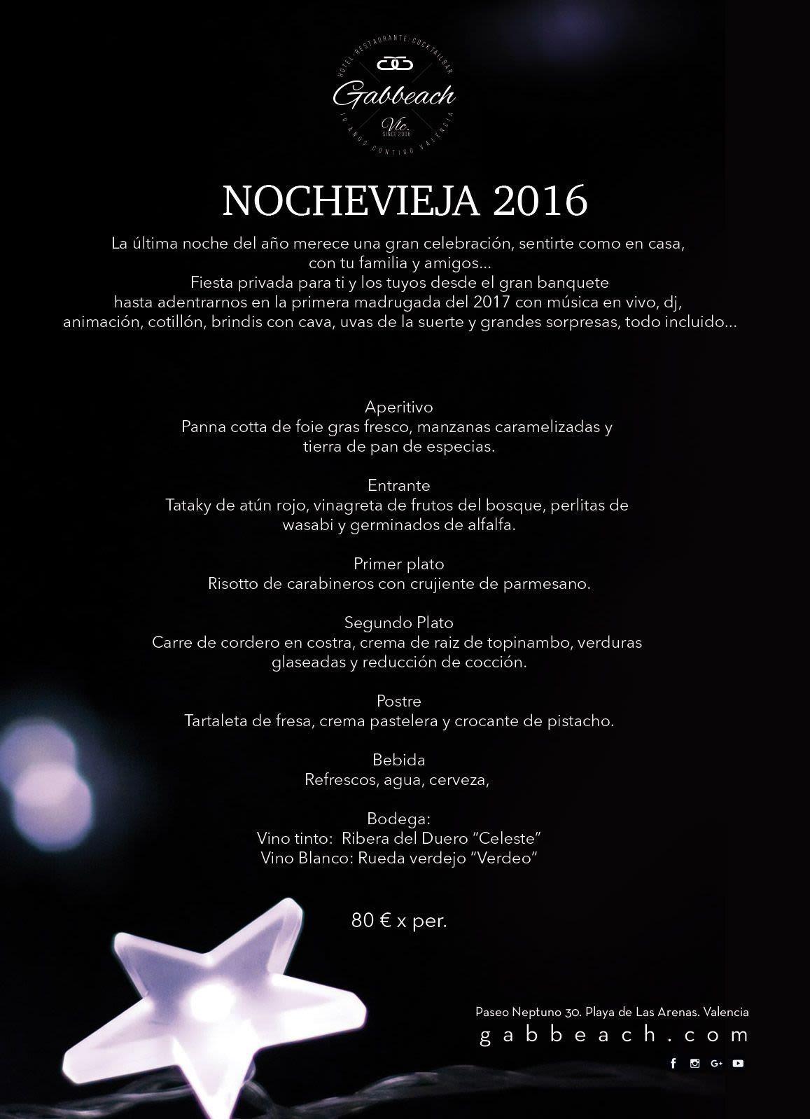 mejor-nochevieja-en-valencia-menu-de-nochevieja-en-valencia-fiesta-de-nochevieja-en-valencia-mejores-restaurantes-en-valencia-cena-y-espectaculos-en-valencia-gabbeach
