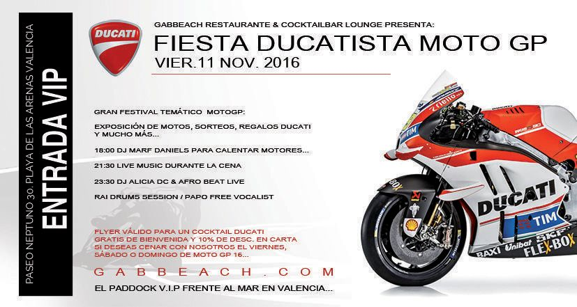 flyer-ducati-2016