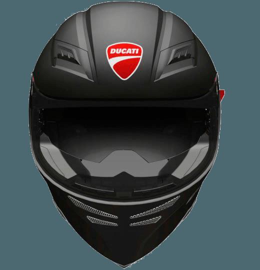 casco_ducati_dark_rider_13_2_1024x1024