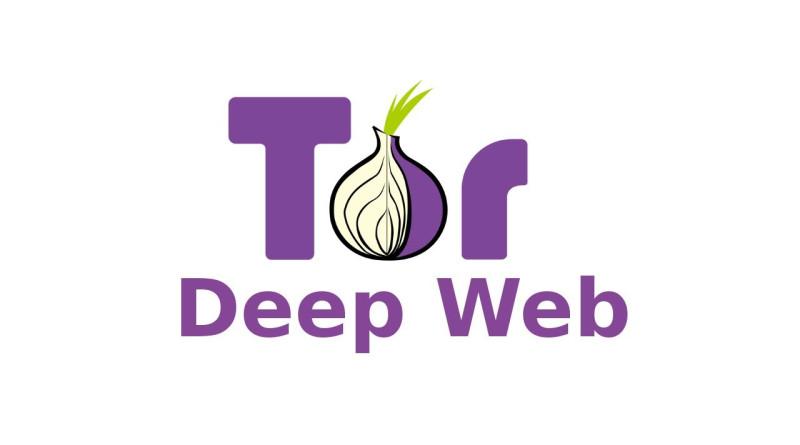 Сайты тора браузера gidra тор браузер портабельный hydra2web