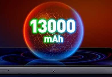 Надо брать: Ulefone Power 5S — топовое железо и батарея 13000mAh
