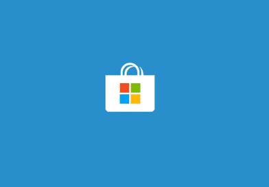 Баг в Windows Store позволял скупать игры за копейки