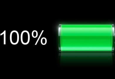 Power Bank — необходимость в наши дни + конкурс!