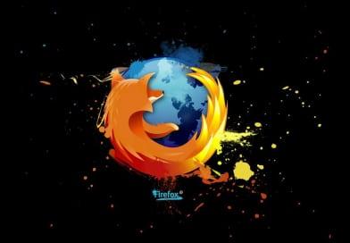 Mozilla будет продавать подписку на VPN в браузере Firefox