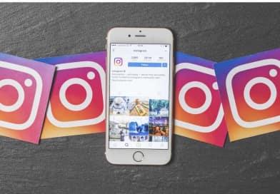 Instagram теперь ведёт статистику потраченного времени.