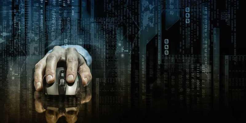 покупка аккаунтов paypal в darknet hidra