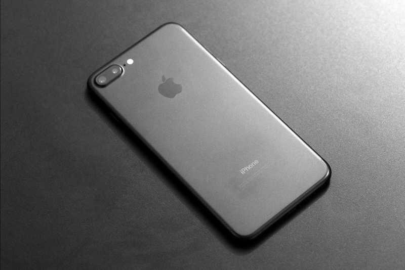 стоит ли покупать iphone 7 plus в 2019 году
