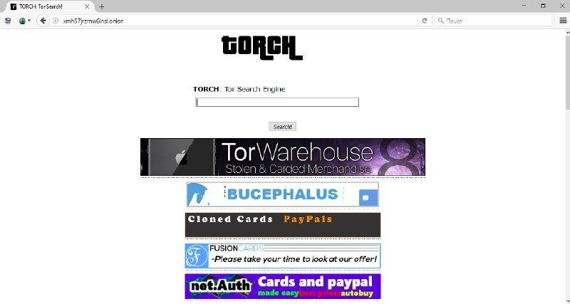 darknet поисковик gydra