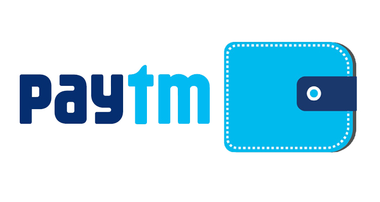Get Upto Rs.200 CashBack On Paytm