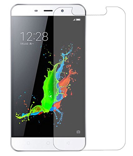 Tempered Glass Screen Protector For Coolpad Note 3 / Coolpad Note 3 Plus