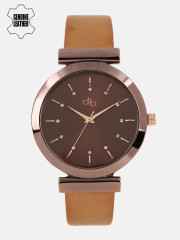 Get upto 65% off on Watches