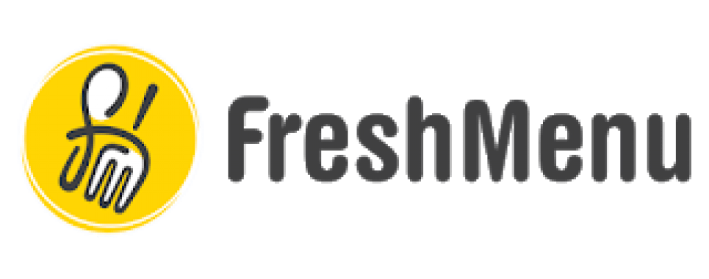 Freshmenu Extra 10% off on order value above Rs.250