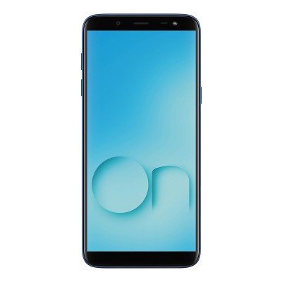 Buy Samsung Galaxy On6 at just Rs.14,490