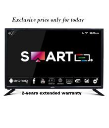 Get upto 75% off on Electronics
