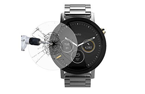 Buy Watches under Rs.499