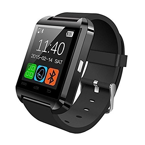 Get upto 40% off on Men's Watches [Snapdeal]