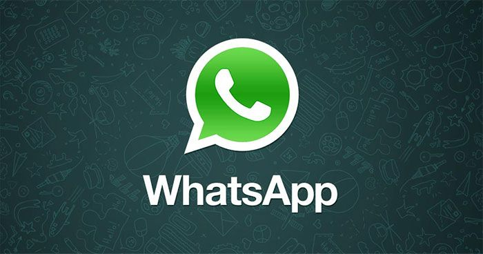WhatsApp made Group Calling feature Easier for Android users