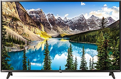 LG 43LJ554T 43 inch LED Full HD TV