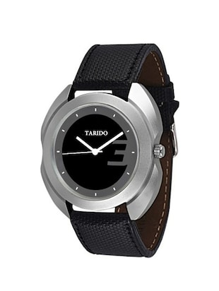 Buy Watches With 80% off on Limeroad