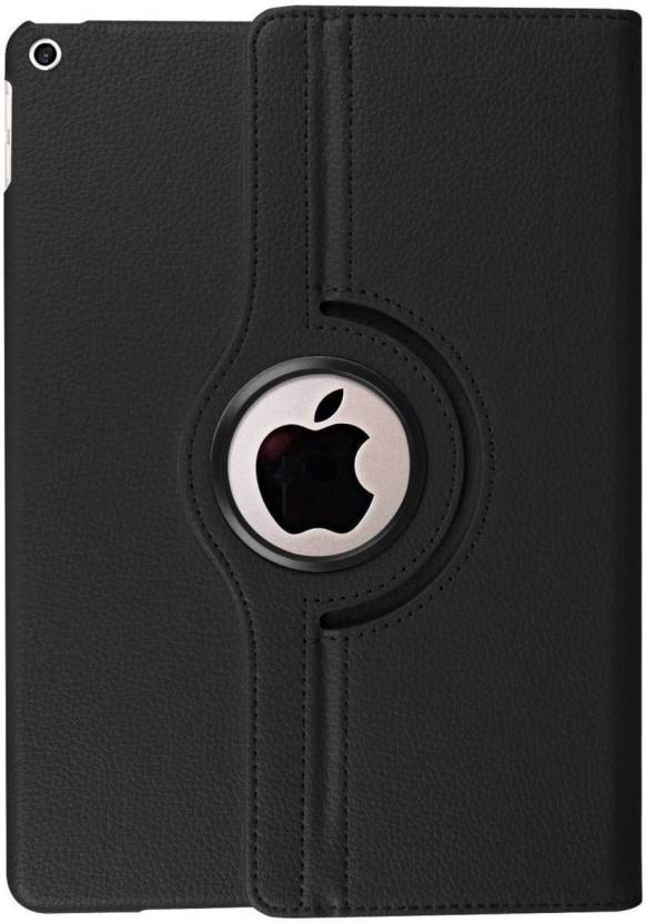 Buy SmartBuy Book Cover for Apple iPad Air for Rs 329 only
