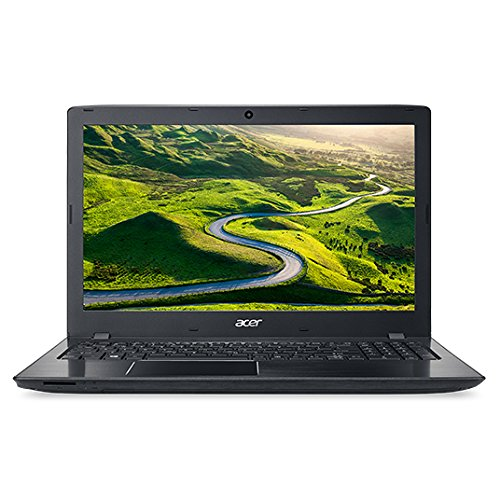 Acer Aspire E5-575 (NX.GE6SI.021) Laptop (Core i3 6th Gen/4 GB/1 TB/Linux)