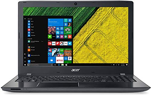 Acer Aspire E5-575G (NX.GDWSI.015) Laptop (Core i3 6th Gen/4 GB/1 TB/Windows 10/2 GB)