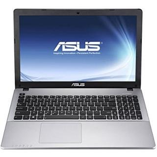 Asus Vivobook Max A541UV-DM978 Laptop (Core i3 7th Gen/4 GB/1 TB/Linux/2 GB)