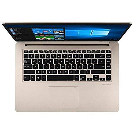 Asus VivoBook 15 X510UA-EJ770T Laptop (Core i3 7th Gen/4 GB/1 TB/Windows 10)