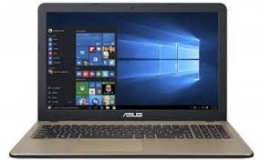 Asus X541UA-DM1295D Laptop (Core i3 6th Gen/4 GB/1 TB/DOS)