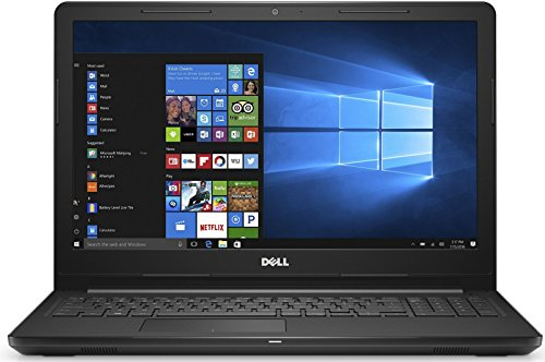 Dell Inspiron 15 3567 (A561222SIN9) Laptop (Core i3-6006U/4GB RAM/1TB HDD/15.6 (39.6 cm)/Win 10)